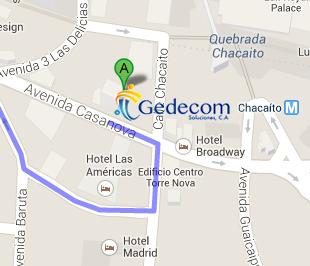 mapa_gedecom